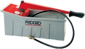 Ручной испытательный гидропресс 1450 RIDGID