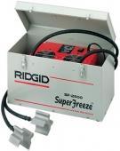 Устройство для замораживания труб SF-2500 SuperFreeze RIDGID