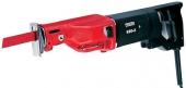 Электрическая сабельная пила (электроножовка) 530-2 RIDGID