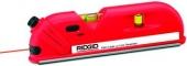 Карманный лазерный уровень серия 327 N RIDGID