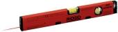 Лазерный уровень серия 385 RIDGID