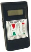Индикатор влажности Сaisson V1 Romus