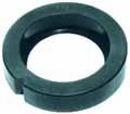 Прокладочное кольцо Rems