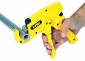 Ножницы для отрезки труб REMS РОС Rems
