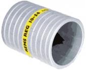 Наружный / внутренний гратосниматель REMS РЭГ 8-35 / 10-54 Rems