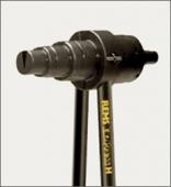 Ручной расширитель труб REMS Экс-Пресс H Rems
