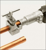 Ручной электрический расширитель труб REMS Твист Rems