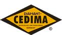 Цедима, CEDIMA