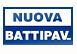 Nuova Battipav