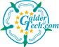Caldervale Technology