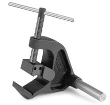 Струбцина-фиксатор для резьбонарезного клуппа RIDGID 690-I