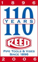 рид reed 110 лет